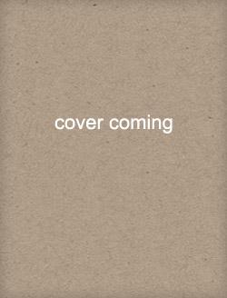 BDM29_cover