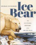 ice-bear-cover